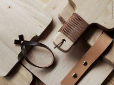Pimpa brädan! | Redaktionen | inspiration från IKEA