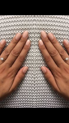 """CND Shellac - Bare Chemise. """"I'm being told, look after yourself, sleep. Then sleep some more. As it's the last time yourll sleep for 5 years! Enjoy a quick trip to the shop actually being a quick trip to the shop. Well …"""
