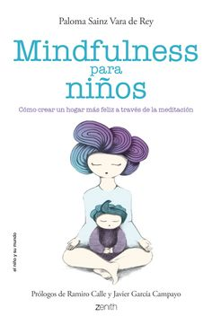 Libros Sobre Mindfulness ~ Mindless Meditation Exercise For Brain Powerful Mindfulness For Kids, Mindfulness Activities, Kids Learning Activities, Mindfulness Meditation, Mindfulness Quotes, Chico Yoga, Brain Gym, Kundalini Yoga, Teacher Tools