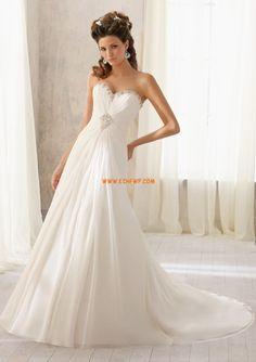 Μικρά Άσπρα Φορέματα  Κομψό & Μοντέρνο Κρυστάλλινη λεπτομέρεια Vυφικά 2014