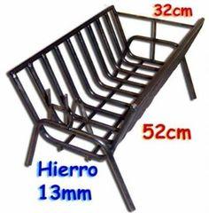 Outdoor Chairs, Outdoor Furniture, Outdoor Decor, Asado Grill, Diy Grill, Garden Gazebo, Grill Design, Stove Fireplace, Iron Work