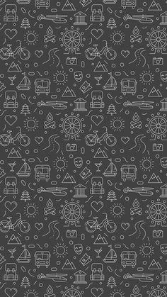 125 Best Iphone X Wallpaper Crazy Wallpaper, Wallpaper Wa, Phone Screen Wallpaper, Wallpaper Space, Apple Wallpaper, Locked Wallpaper, Tumblr Wallpaper, Cellphone Wallpaper, Textured Wallpaper