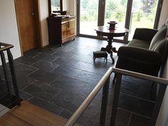 Outdoorküche Stein Wikipedia : Besten natursteine bilder auf natursteine schiefer