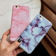 Tips And Tricks That Make Your Iphone More Fun Phone Cases