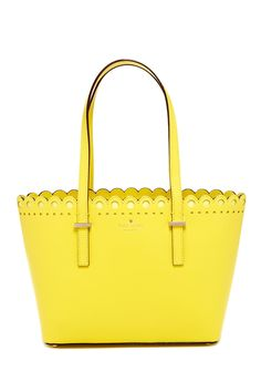 taylor street small francis tote by kate spade on @HauteLook