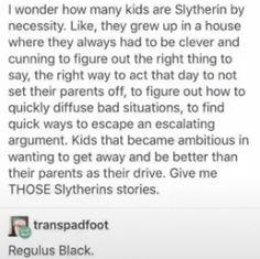 Harry Potter Feels, Harry Potter Ships, Harry Potter Marauders, Harry Potter Houses, Harry Potter Universal, Harry Potter Fandom, Harry Potter World, Harry Potter Hogwarts, Avpm