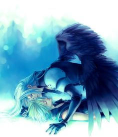 Sephiroth X Cloud photo 12-sc30.jpg