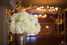 Wedding Reception Details | White | Wedding Day | Crooked Lake House | Country Wedding | Bride & Groom | Love | Fall Wedding © Matt Ramos Photography