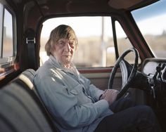 """Bryan Schutmaat Grays The Mountain Sends [ EPF 2013 SHORTLIST ] """"Grays the Mountain Sends"""" combines portraits, landscapes, and still lifes in a series of photos that explores the lives … Color Photography, Film Photography, Landscape Photography, Photography Ideas, Photography Magazine, People Photography, Landscape Photos, Street Photography, Camera Lucida"""