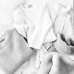 the most beautiful sweaters for the upcoming autumn