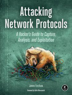 Hunting Security Bugs Ebook