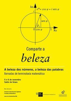 Publicidade para a Normalización Lingüística.