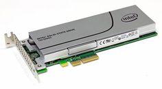 Resultado de imagem para O P3700 é demais SSD para um gumstick M2
