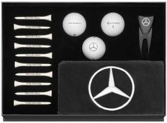 Mercedes-Benz-Golf-Collection-2017-1
