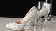 Are These The Shoes For You Is This What You Have Been Looking For, $149.00 Before Your 20% Discount At Checkout. And Free International Shipping. Great For A Wedding Or Any Formal Event.