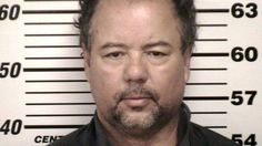 Ariel Castro Terminated Multiple Kidnapping Victims' Pregnancies
