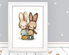 Kinderbilder Kinderzimmer Bilder Pipapier The post Kinderbilder Kinderzimmer Bilder Pipapier appeared first on Kinderzimmer Dekoration. Baby Room Pictures, Wall Decor Pictures, Cool Drawings For Kids, Picture Wall, Picture Frames, Baby Painting, Baby Drawing, Children Images, Halloween Make