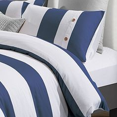 84 best beach duvet covers images afghans bed cover sets bed covers rh pinterest com