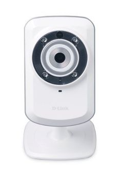D-Link Wireless Day/Night Network Surveillance Camera with mydlink-Enabled, DCS-932L (White), http://www.amazon.com/dp/B004P8K24W/ref=cm_sw_r_pi_awd_gentsb1VV9AW9