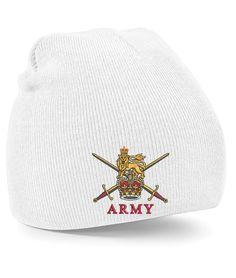452e075e08e 172 Best regimental clothing online images