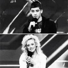 Awww :') I am gonna go drown in my tears now