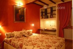 Book Family-friendly Apartment with Air conditioning in Florence-Giardino di Boboli from $79 at 9flats.com