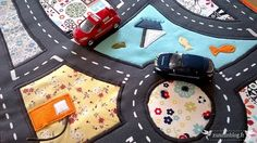 tuto-couture-tapis-voiture-nomade-couverture-8