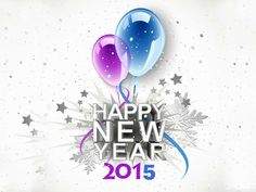 #HappyNewYear to all of my wonderful friends and fans all over the world!  Be safe and have fun! joejoekeys.com