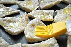DSC_0002 Dairy, Sugar, Cheese, Cookies, Desserts, Food, Crack Crackers, Tailgate Desserts, Deserts