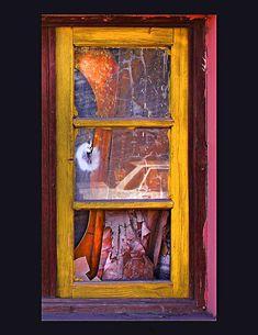 Title  Looking Glass   Artist  Kandy Hurley   Medium  Photograph - Prints