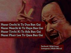 Nfak Quotes, Bano Qudsia Quotes, Hindi Quotes, Quotations, Life Quotes, Emoji Quotes, Qoutes, Islamic Quotes, Love Quotes Poetry