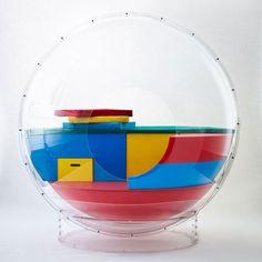 cocoon modular living by micasa lab | designboom