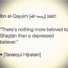 #Allah #Quran #ArRahman #ArRaheem #AsSalaam #Astagfirullah #Muhammad #Messenger #Fard #Sunnah #Salah #Wisdom #Fiqh #Islam #Muslims #Brothers #Sisters #Kaaba #Makka #Medina #Hajj #Arafah #Gharuhira #Hira #Hadith #Iman #Faith #Trust  #depression