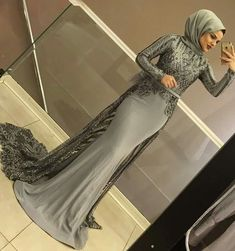 Beautiful Share the beauty and love - Hijab Prom Dress, Hijab Evening Dress, Hijab Wedding Dresses, Muslim Dress, Event Dresses, Bridesmaid Dress, Formal Dresses, Hijabi Gowns, Estilo Abaya
