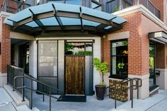 Look Inside Naka Kaiseki Restaurant, Open Tomorrow on Capitol Hill - Eater Seattle