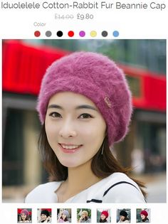8bea60712 Beret Hats Shop For Men & Women FrenchEdge™. Jeans JumpsuitJeans DressWinter  Hats For WomenHats For MenHat ...