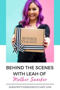 Business Launch, Online Business, Business Planning, Business Ideas, Gift Subscription Boxes, Entrepreneur Inspiration, Hot Mess, Work From Home Moms, Make More Money