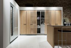 Image from https://www.decosee.com/picture/deluxe-design-modern-rustic-kitchen-interior.jpg.