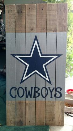 Crafting with meek dallas cowboys svg silhouettes for Dallas cowboys arts and crafts