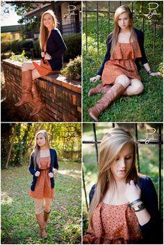 picnic fashion, boots, sweater, watch