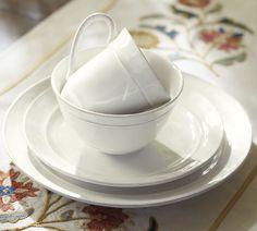 15 best Kitchen images on Pinterest | Stoneware dinnerware, Pottery ...