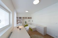 Corner Desk, Furniture, Home Decor, Prague, Corner Table, Decoration Home, Room Decor, Home Furnishings, Home Interior Design