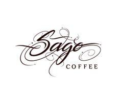 sagocoffee