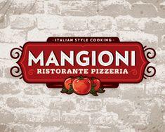 Mangioni Ristorante Pizzeria