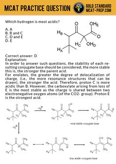 organic chemistry questions and solutions pdf
