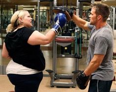 Longer fender vibrolux reissue weight loss