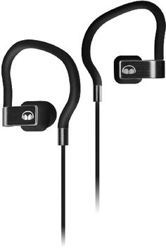 super comfortable, bendable ear hooks Includes Control Talk universal for calls through your headphones compatible with Skype