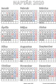 Hijri Calendar, Planner Organization, Filofax, Booklet, Layout Design, Bullet Journal, Printables, Scrap Books, Mykonos