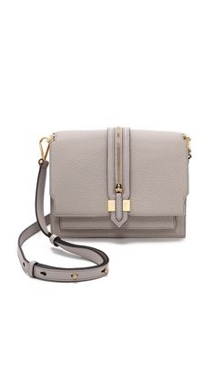 3e3d17cc8b Rebecca Minkoff Waverly Cross Body Bag