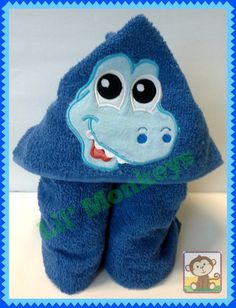 89 Best Peeker Hooded Towels Images In 2019 Hand Towels